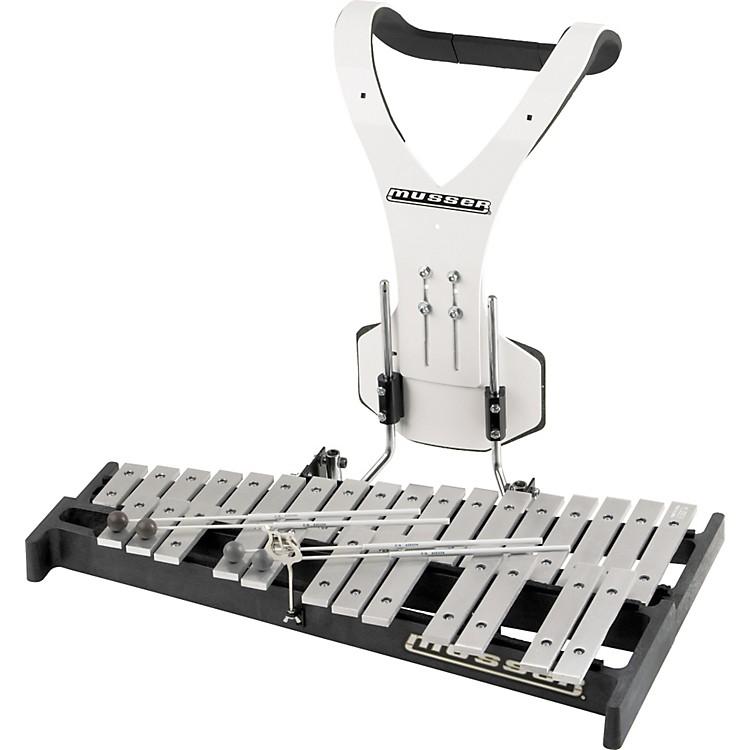 MusserM-65-V Marching Bells