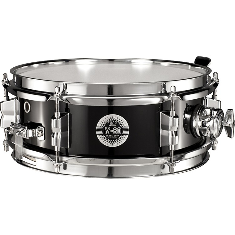 PearlM-80 Snare Drum