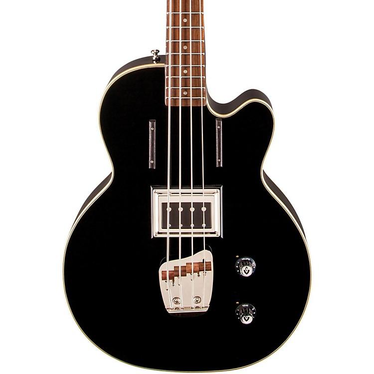 GuildM-85 BassBlack