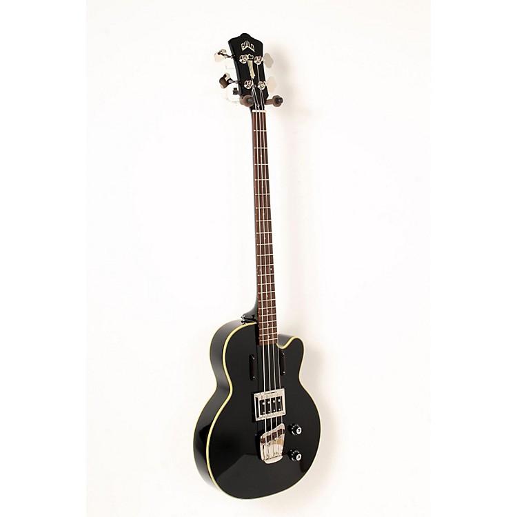 GuildM-85 BassBlack888365835716