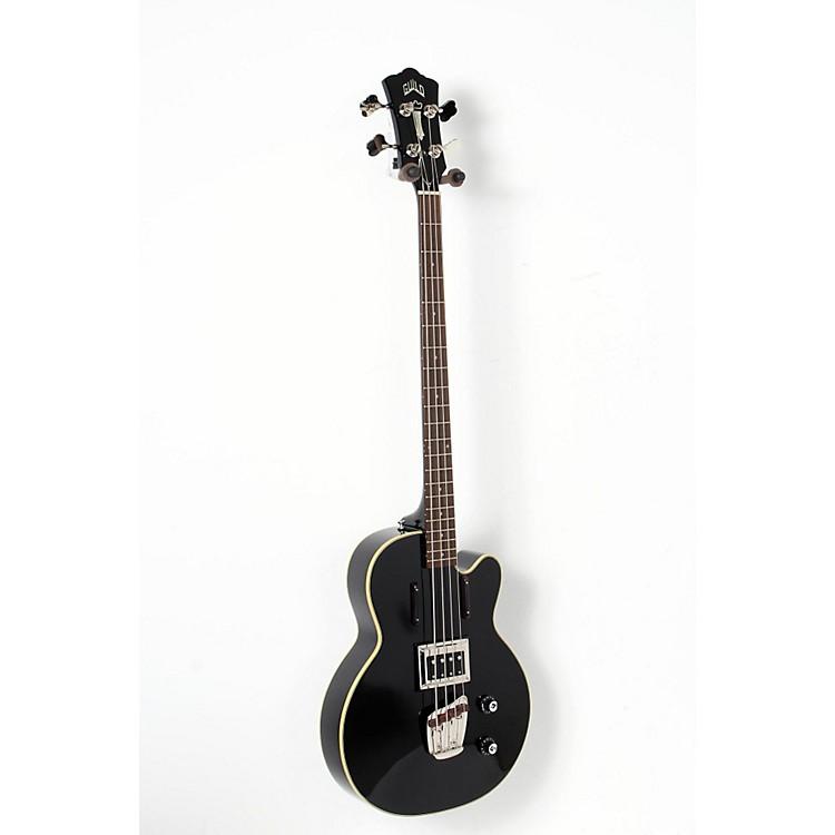 GuildM-85 BassBlack888365896045