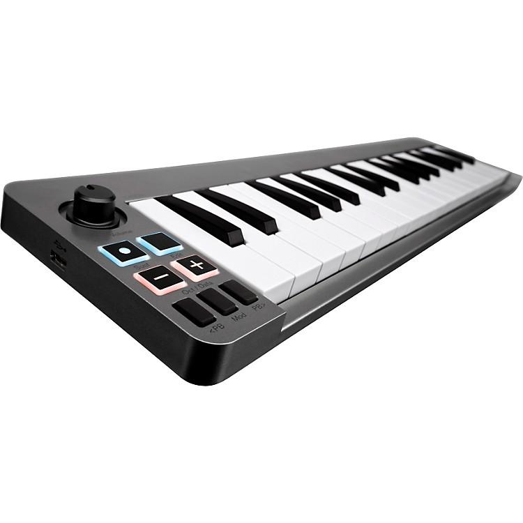 AvidM Audio Keystation Mini 32 Keyboard Controller