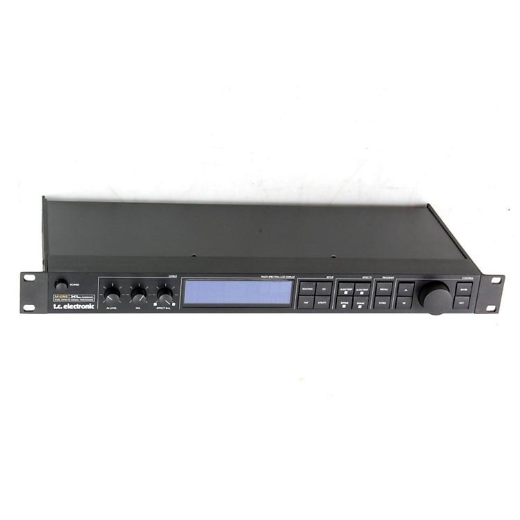 TC ElectronicM-One XL Effects Processor888365525419