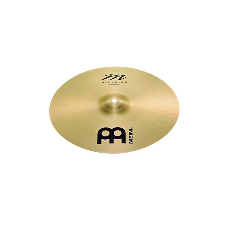 MeinlM-Series Heavy Crash Cymbal16 in.