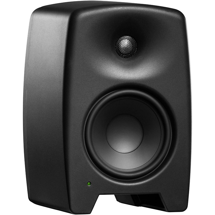 Genelec M030 Active 2-Way Monitor (Each)