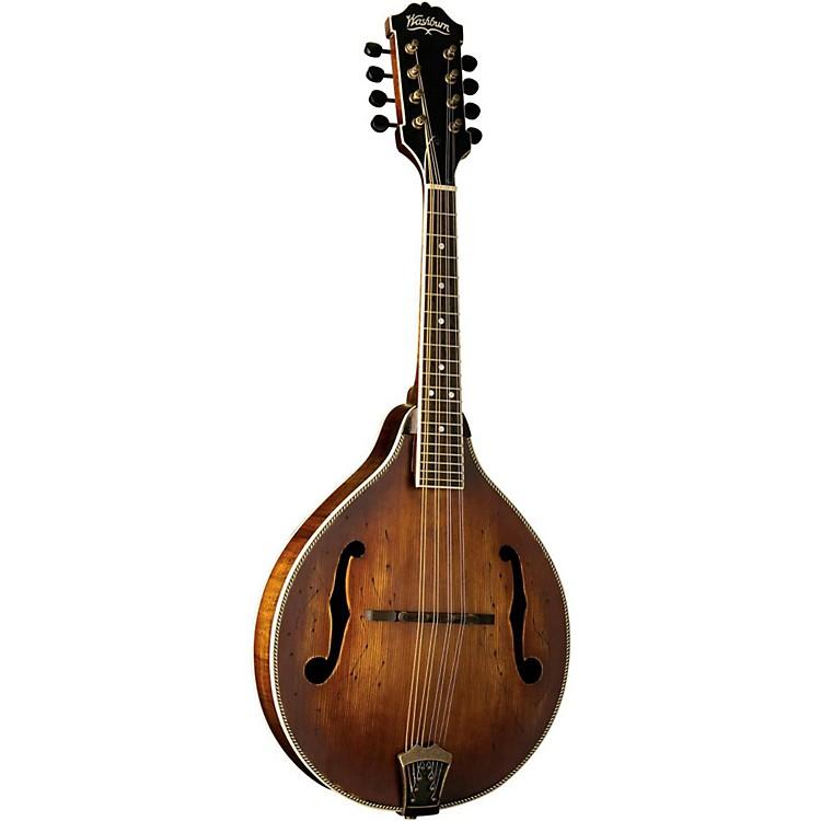 WashburnM116SW A-Style Mandolin
