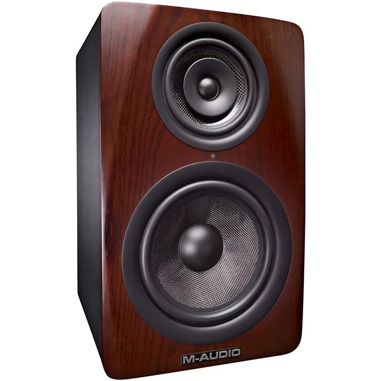 M-AudioM3-8 3-Way Active Studio Monitor (Each)