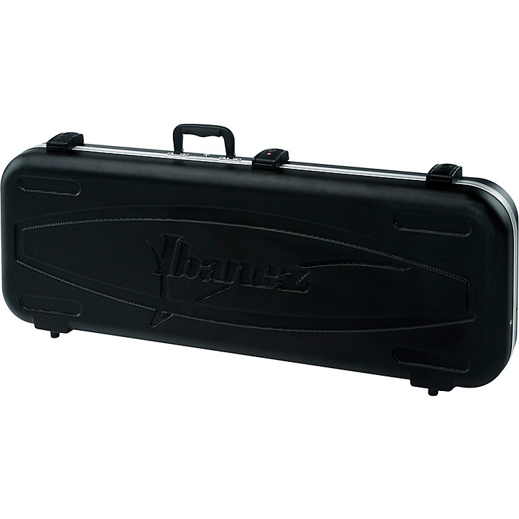 IbanezM300C Hardshell Guitar CaseBlackBlue