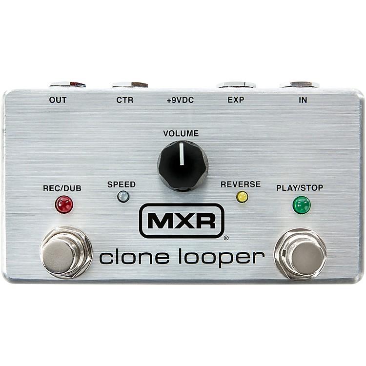MXRM303 Clone Looper Effects Pedal