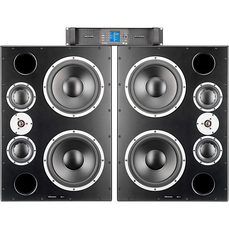 Dynaudio AcousticsM3VE 12