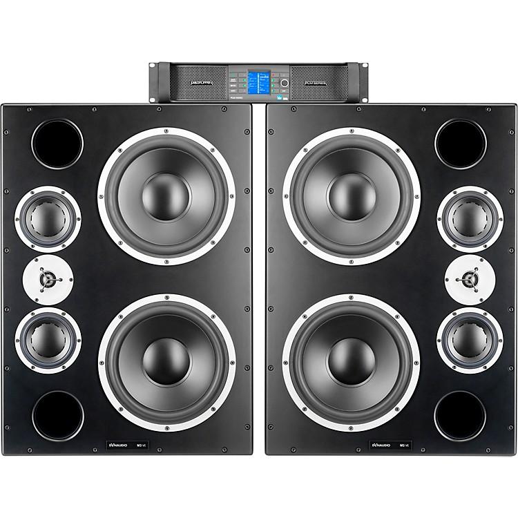 Dynaudio AcousticsM3XE 12