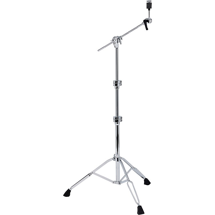 Crush Drums & PercussionM4 Series 3-Tier Cymbal Boom Stand