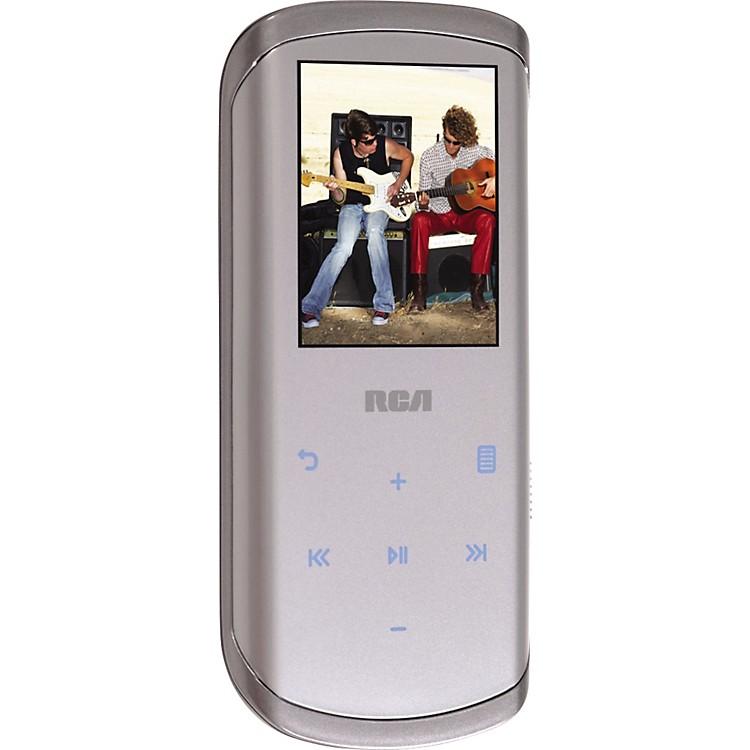 RCAM4602R 2GB Digital MP3 Player