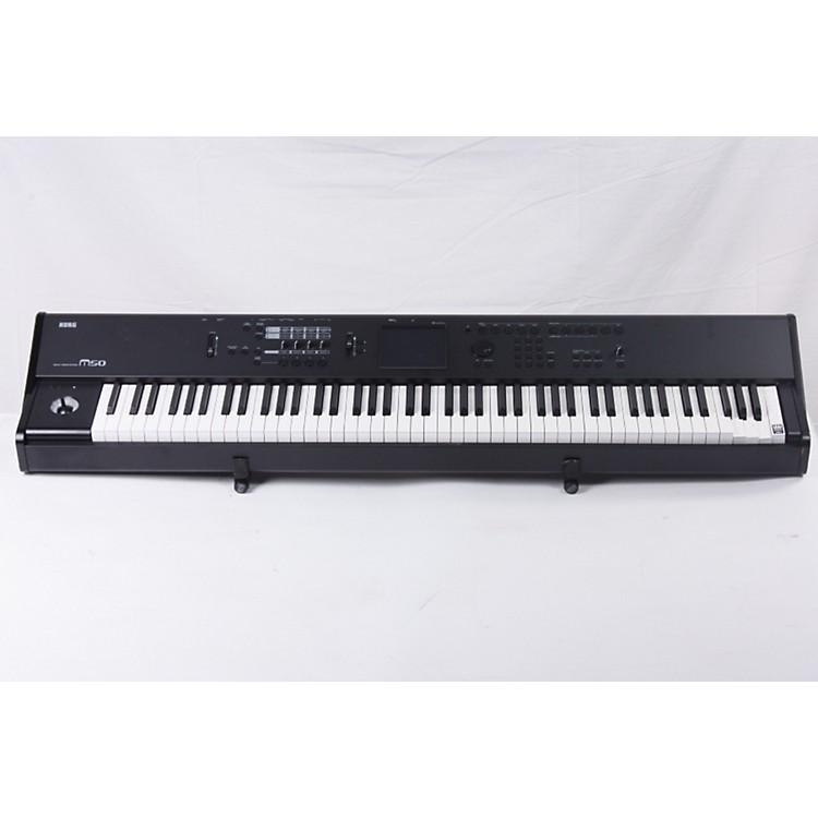 KorgM50 88-Key Keyboard Workstation886830652882