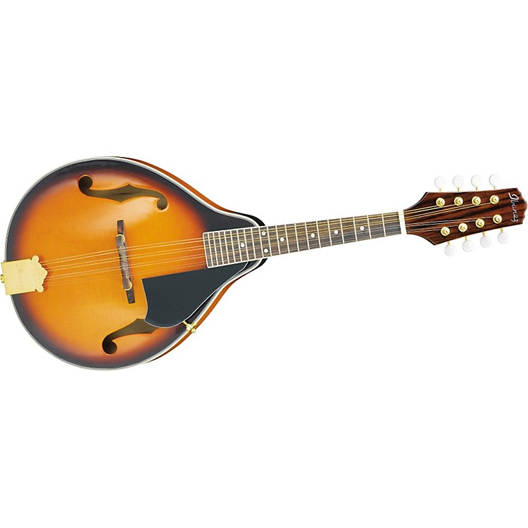 IbanezM511S A-Style Acoustic Mandolin