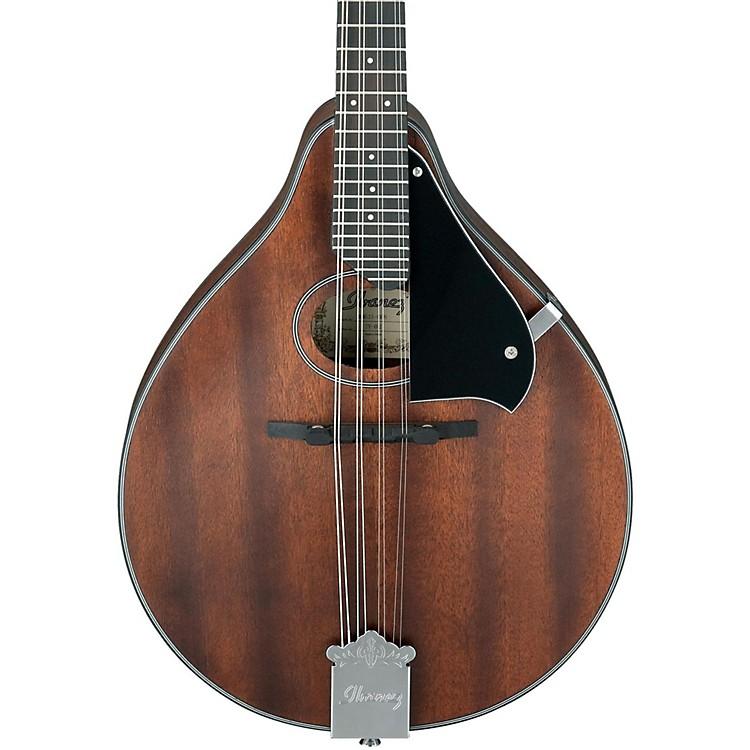 IbanezM615 A-Style Mandolin