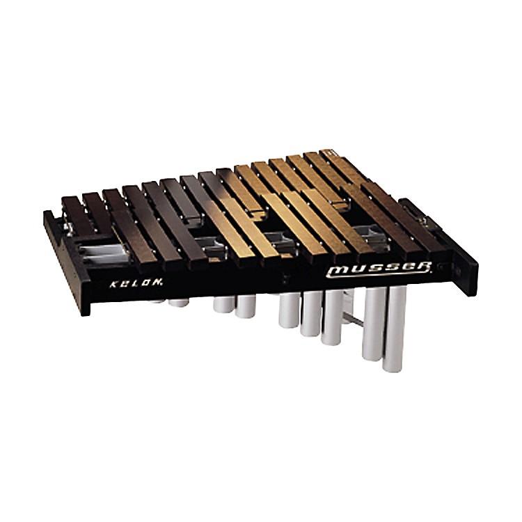 MusserM63 Marching Marimba