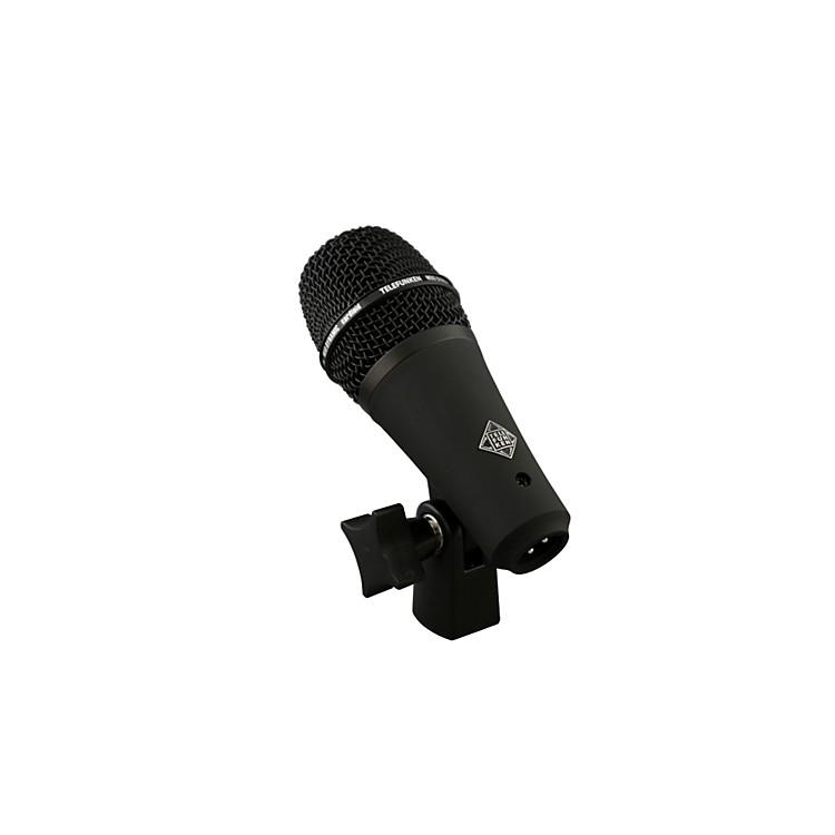 TelefunkenM80-SH Dynamic MicrophoneBlack