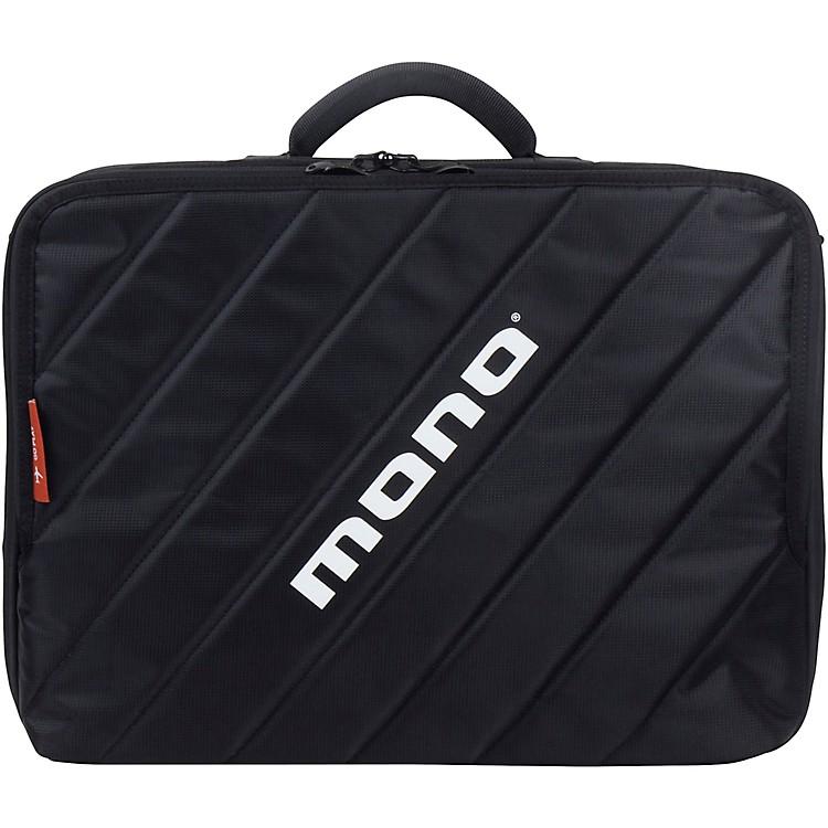 MONOM80 Series Club 2.0 Pedalboard Bag