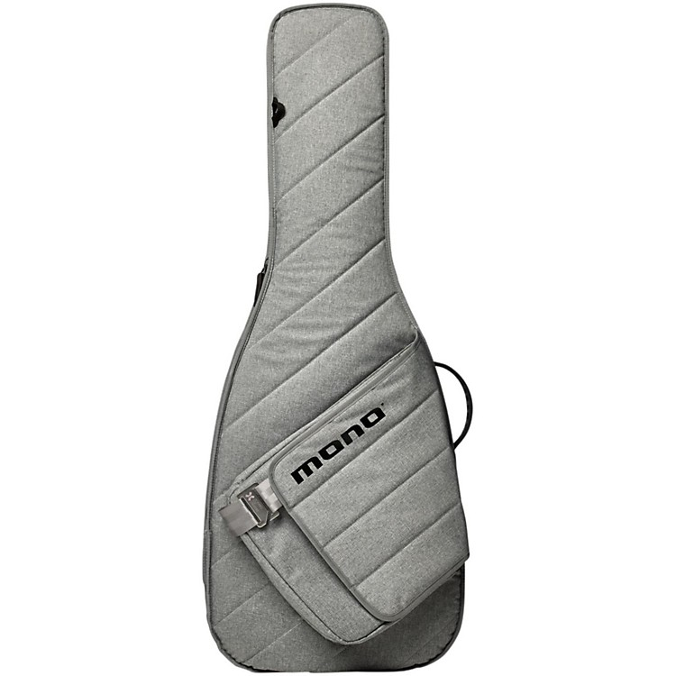 MONO M80 Series Electric Guitar Sleeve Black