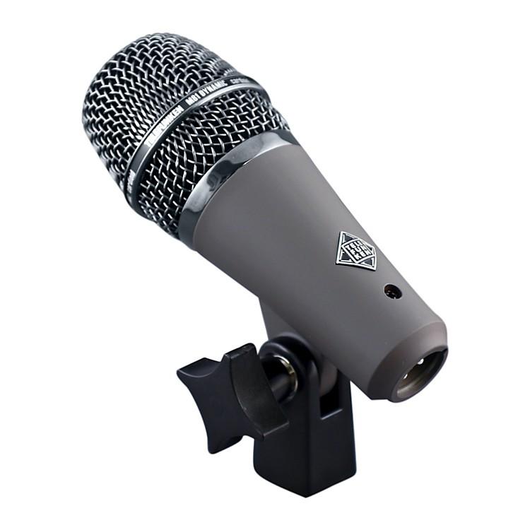 TelefunkenM81-SH Dynamic Microphone