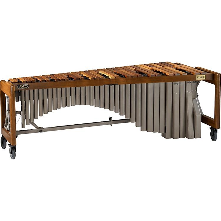 AdamsMACC50 / MACC43 Artist Classic Custom Marimba5.0 Octave