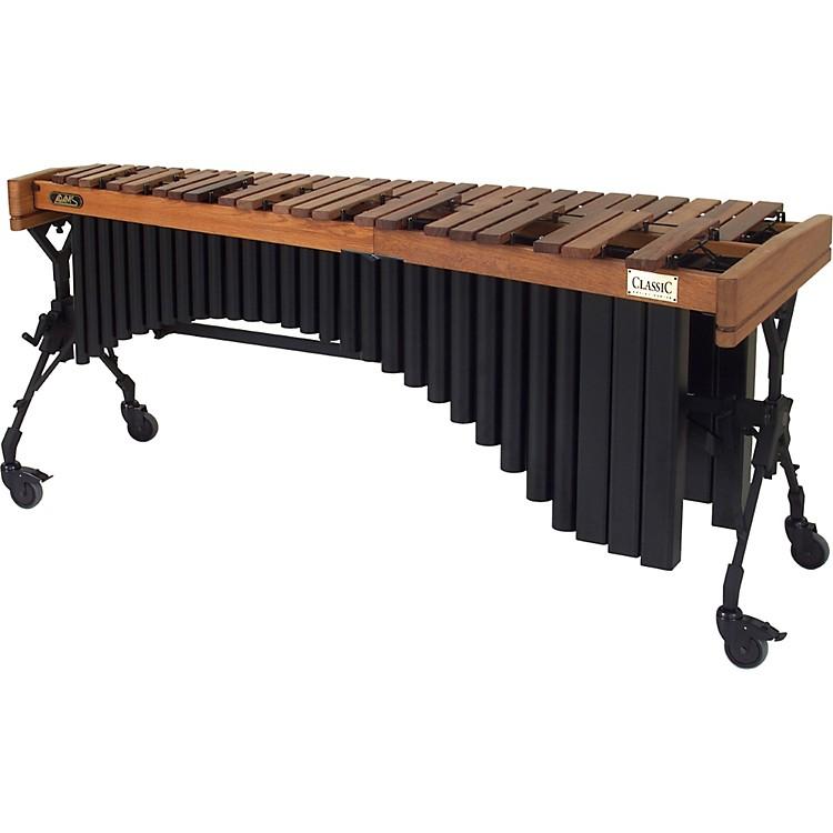 AdamsMAHC43 Artist Classic Series Rosewood Marimba