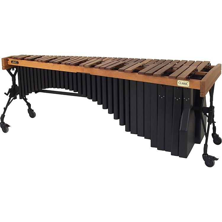 AdamsMAHC50 Artist Classic Series Rosewood Marimba