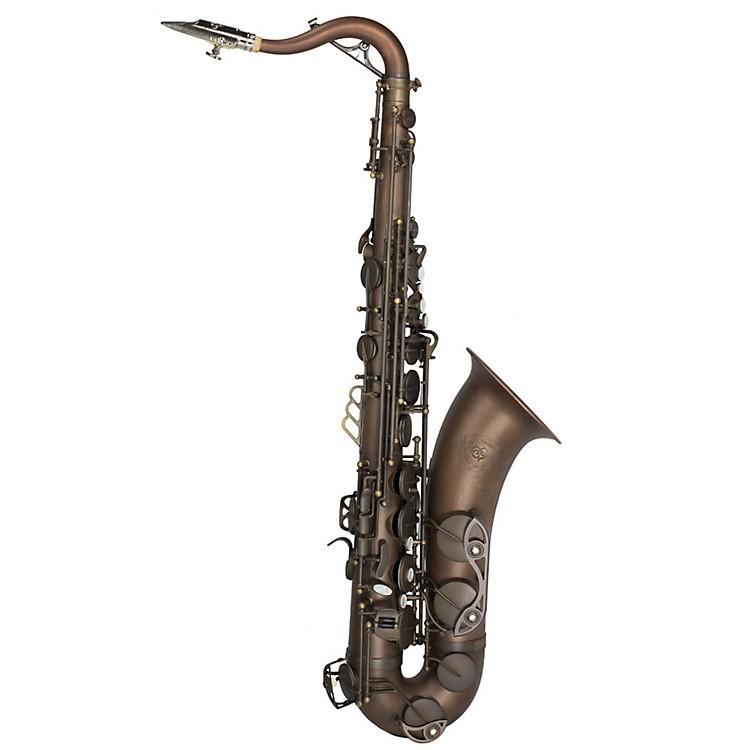 Theo WanneMANTRA Tenor SaxophoneVintified