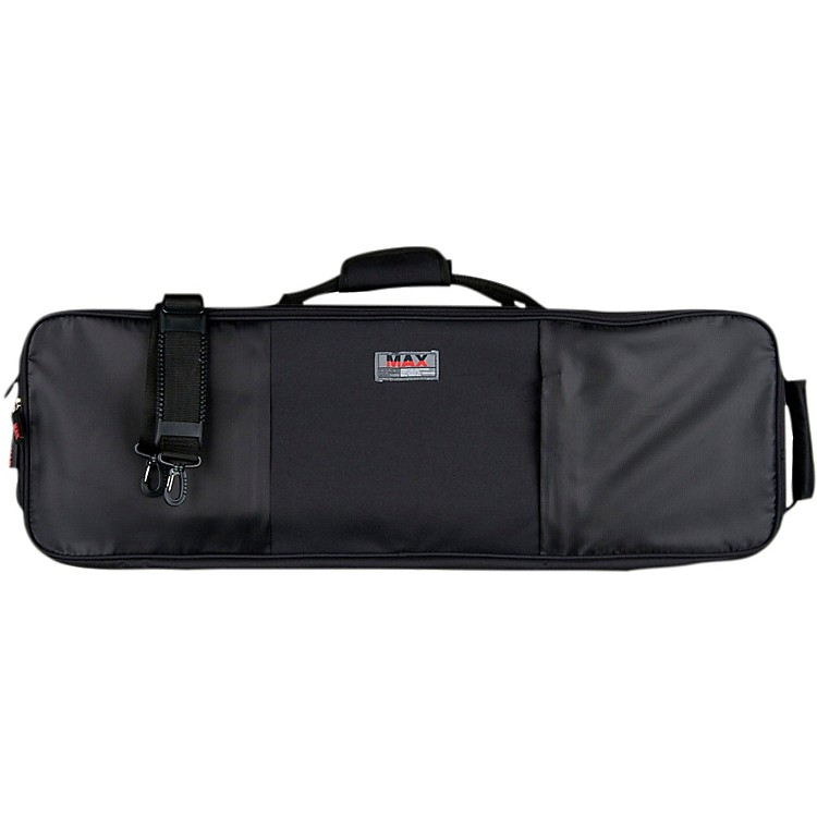 Protec MAX 4/4 Oblong Violin Case