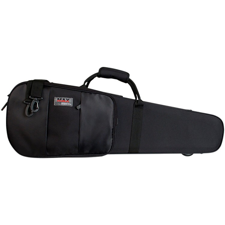 Protec MAX Viola Case 15 in. to 15.5 in.