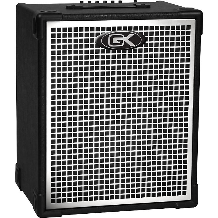 Gallien-KruegerMB115 1x15 200W Ultralight Bass Combo Amp