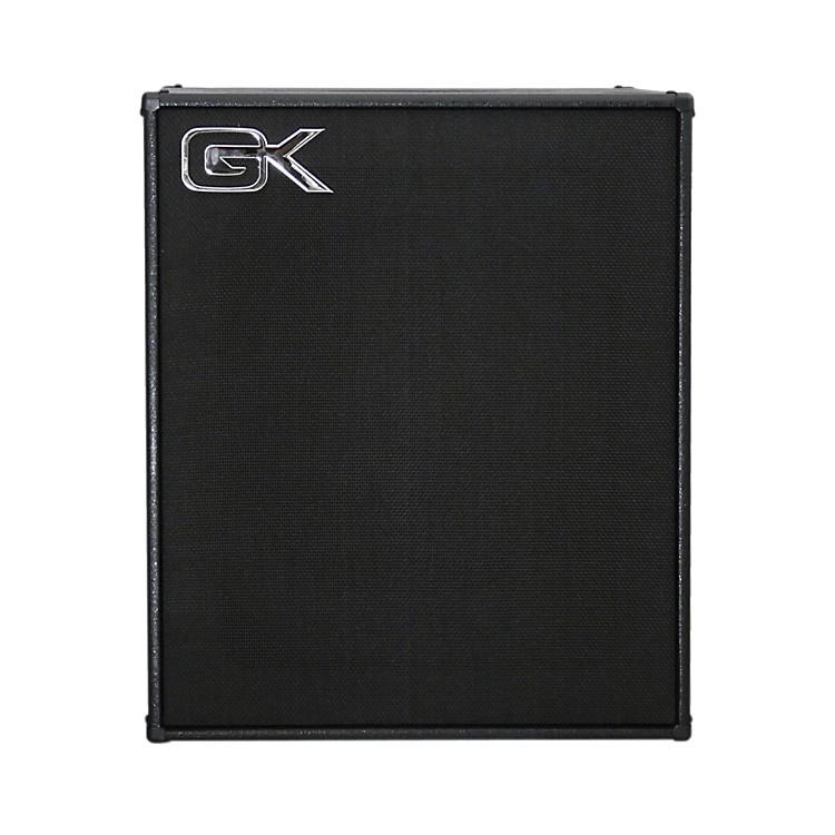 Gallien-KruegerMB115-II 200W 1X15 Ultralight Bass Combo Amp