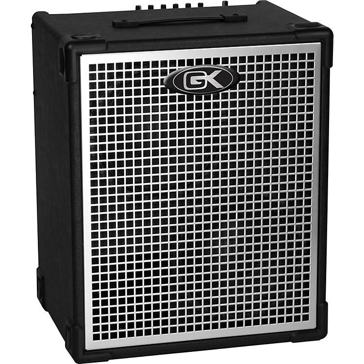 Gallien-KruegerMB210 2x10 500W Ultralight Bass Combo Amp886830875557