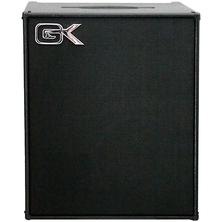 Gallien-KruegerMB210-II 500W 2X10 Ultralight Bass Combo Amp