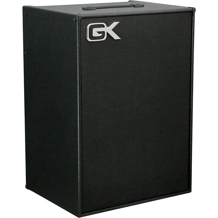 Gallien-KruegerMB212-II 500W 2x12 Bass Combo Amp with Tolex Covering