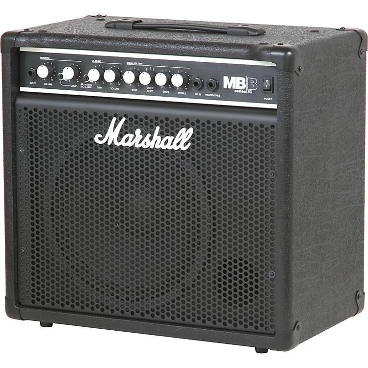 MarshallMB30 Bass Combo Amp
