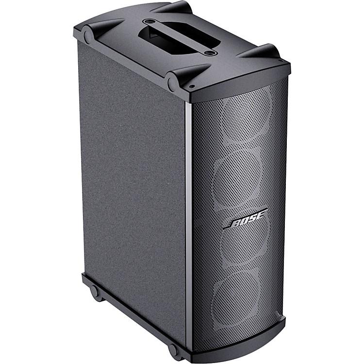 BoseMB4 Modular Bass ModuleWhite