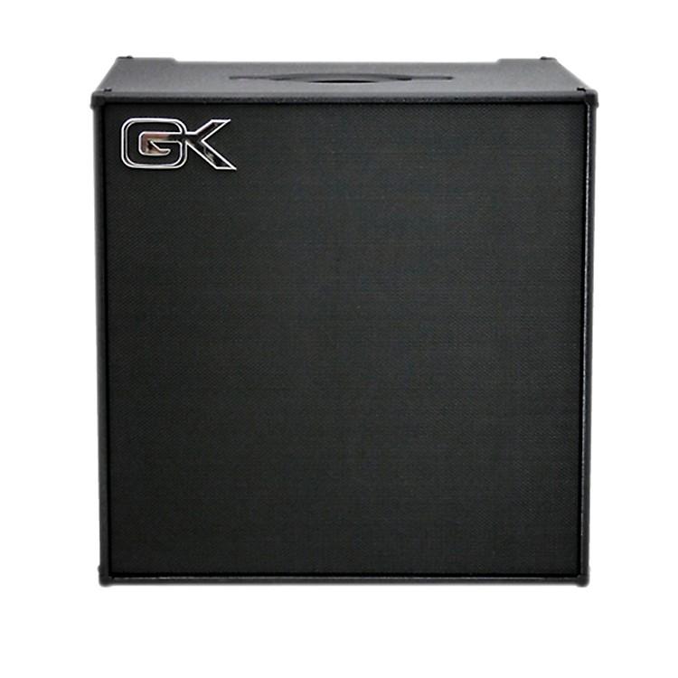 Gallien-KruegerMB410 500W 4x10 Ultralight Bass Combo Amp