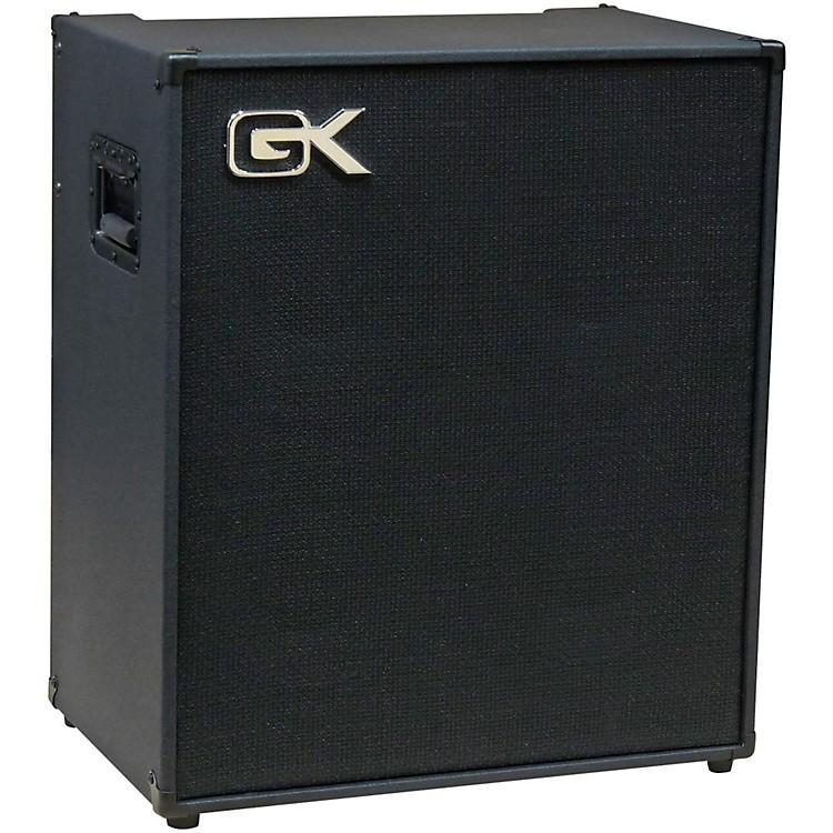 Gallien-KruegerMB410-II 500W 4x10 Bass Combo with Horn