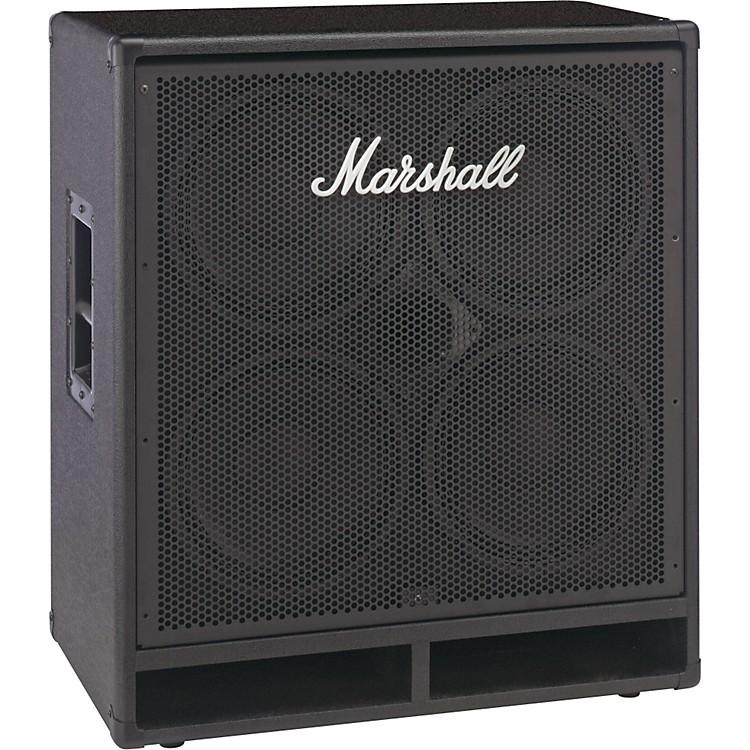 MarshallMBC410 4x10
