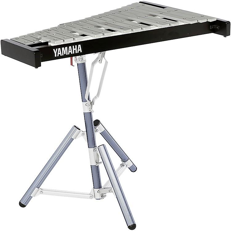 YamahaMBL-832SH Bells with Stand
