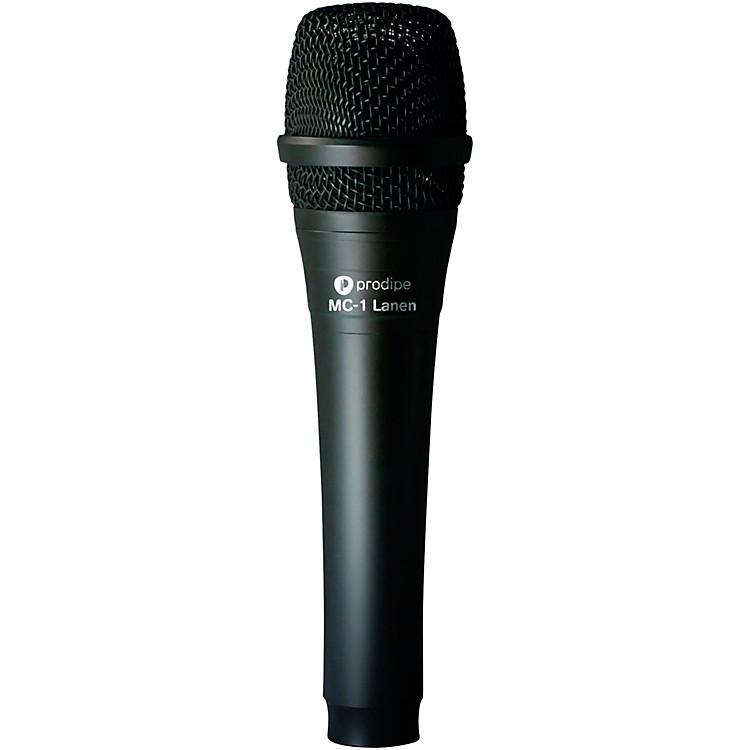 ProdipeMC-1 Professional Dynamic Microphone