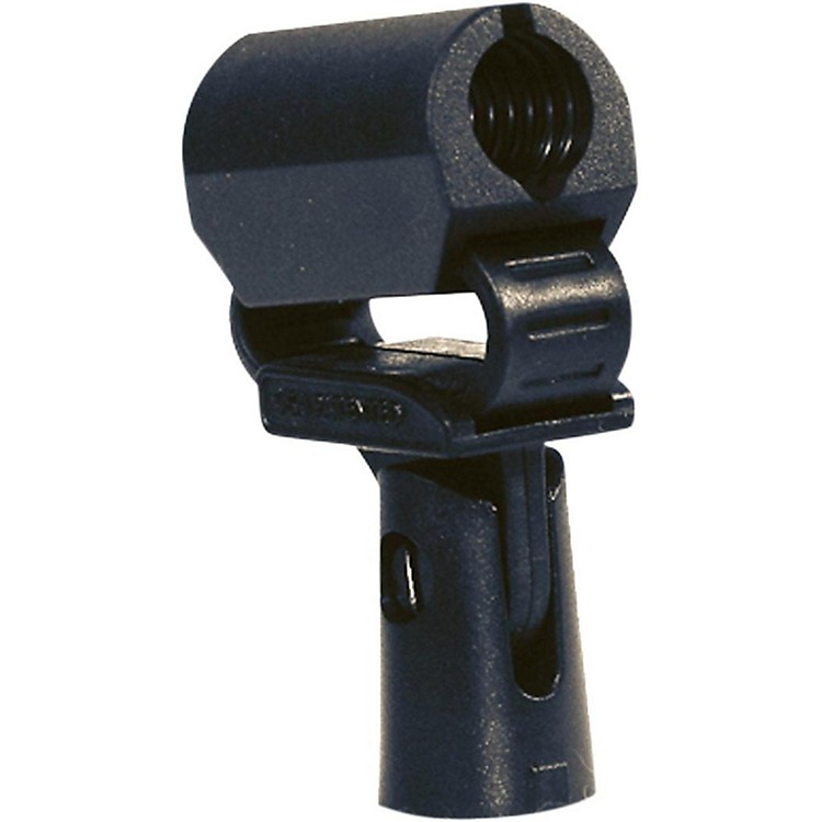Earthworks MC2 Shockmount Microphone Clip