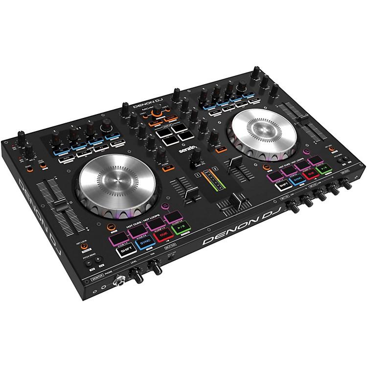 DenonMC4000 Professional Serato Controller888365900575
