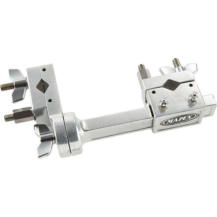 Mapex MCH913 Multi-Purpose Clamp