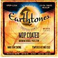 Kerly MusicMDP Earthtones PB Medium Coated Acoustic Guitar Strings thumbnail