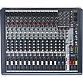 SoundcraftMFXi 12 Mixer-thumbnail
