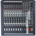 SoundcraftMFXi 8 Mixer thumbnail