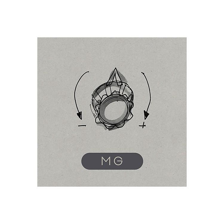 AllianceMG - MG